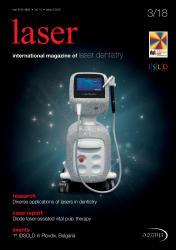 Laser 03 2018