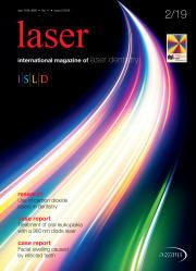 laser 02/19