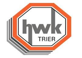 Handwerkskammer Trier