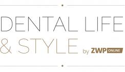 Dental Life & Style