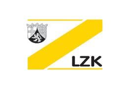 LZK - Landeszahnärztekammer Rheinland-Pfalz