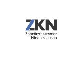 ZKN - Zahnärztekammer Niedersachsen