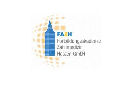 FAZH - Fortbildungsakademie Zahnmedizin Hessen GmbH