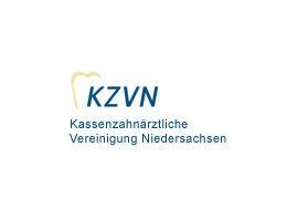 KZV Niedersachsen