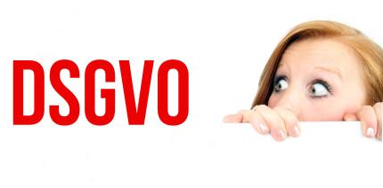 EU-DSGVO: Datenschützer warnen vor Panikmache