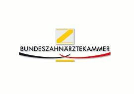 BZÄK - Bundeszahnärztekammer e.V.