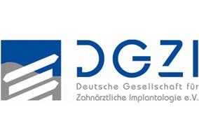 DGZI - Deutsche Gesellschaft für Zahnärztliche Implantologie e.V.