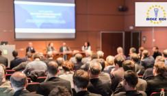 16. Experten Symposium wird in den Herbst verschoben