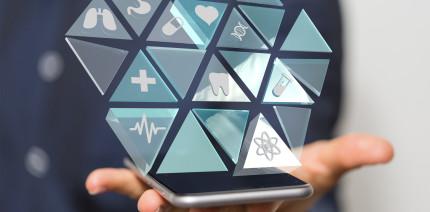 e-Medikation startet 2018 schrittweise in Kassenordinationen
