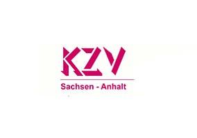 KZV Sachsen-Anhalt
