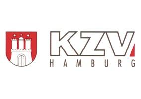 KZV Hamburg