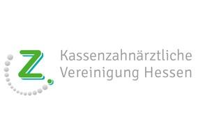 KZV Hessen