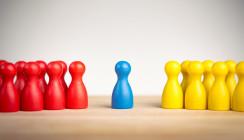 Der Unternehmerzahnarzt: Souverän mit Konflikten umgehen