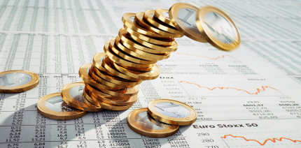 Die etwas andere Geldanlage – Wo es in der Niedrigzinsphase noch Rendite gibt