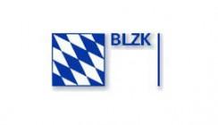 BLZK - Bayerische Landeszahnärztekammer