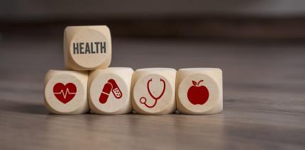 GSK präsentiert Studie zu Perspektiven der Gesundheitsselbsthilfe