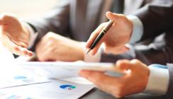 ABZ eG meldet soliden Geschäftsabschluss 2019