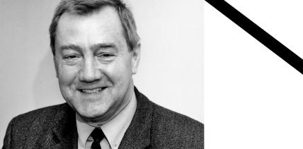 Thüringer Zahnärzte trauern um früheren Kammerpräsidenten