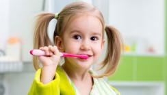 Nutzen von Fluoriden in der (Kinder-)Zahnheilkunde