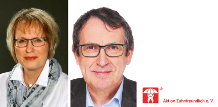 Friedrich-Römer-Ehrenmedaille an Dr. Gudrun Rojas verliehen
