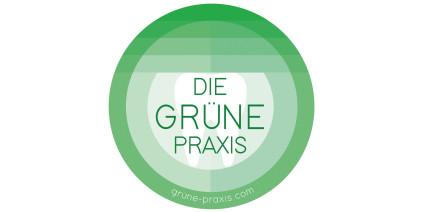 """DENTALPUNK sucht """"DIE GRÜNE PRAXIS"""" 2021"""