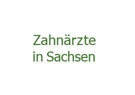 KZV Sachsen