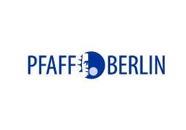 Philipp-Pfaff-Institut  Fortbildungseinrichtung der Landeszahnärztekammern  Berlin und Brandenburg GmbH
