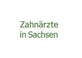 LZKS - Fortbildungsakademie der Landeszahnärztekammer Sachsen