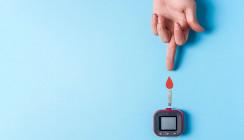 Diabetes mellitus – Die wichtige Rolle der Prophylaxe