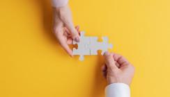 Erfolg im Vertrieb 4.0 – Lösungen statt Produkte verkaufen