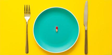 """Antibiotika in der PA-Therapie: """"One fits all"""" oder gezielte Behandlung?"""