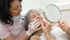Erfolgreiche Parodontaltherapie – Bessere Mundhygiene
