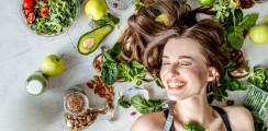 Positiver Einfluss: Mit Ernährung gegen die Parodontitis