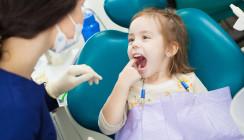 Kinderzahnheilkunde in Corona-Zeiten