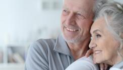 Prophylaxe für Senioren: So einfach und so umfassend wie möglich
