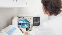 Teil 1: Richtiges RKI-Hygienemanagement schützt vor Haftung