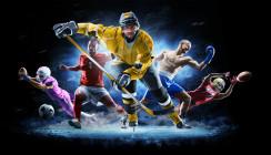Sportzahnmedizin – Wie viel Zahnmedizin braucht der Sport?