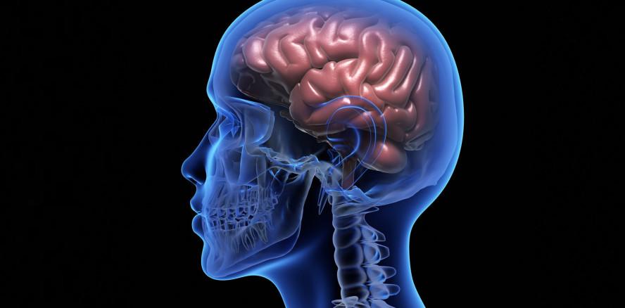 Zahnärztliche Therapie bei neurofunktionellen Störungen