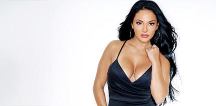 Playboy statt Praxisadministration: Zahnarztsekretärin zieht blank