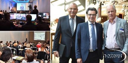 Innovative Zahnmedizin: Moderne implantologische Konzepte in Leipzig