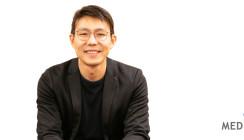 20 Jahre Medit: Firmengründer ernennt neuen CEO