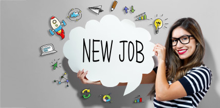 36 Prozent der ZFA denken an Berufswechsel