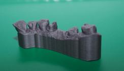 Herstellung und Anwendung des 3D-Drucks im Praxislabor