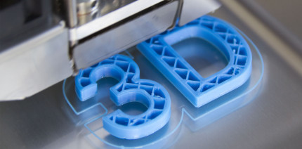 Effizienz von 3-D-Druck bei Lippen-Kiefer-Gaumen-Spalte
