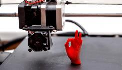 Medizin aus dem 3D-Drucker:Zähne, Tabletten - und bald auch Organe?