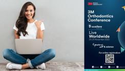 Dreitägiges 3M Online-Event vermittelt innovative Konzepte