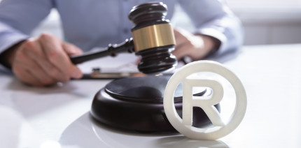3Shape gewinnt Patentrechtsverletzungsklage
