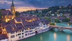 4. Schweizer Implantat Kongress