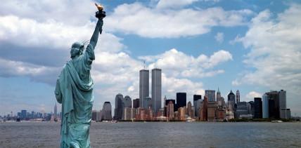 9/11-Pilotstudie: Toxine in Milchzähnen nachgewiesen
