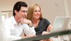 Online-Anamnesebogen: Perfektes Beispiel digitaler Transformation